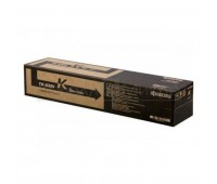 Тонер-картридж черный TK-8305K для Kyocera Mita TASKalfa 3050 / 3051 / 3550 / 3551 оригинальный