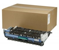 Картридж HP W1B44A коллектор чернил оригинальный