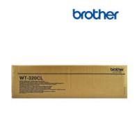 Бункер для сбора тонера Brother WT-320CL оригинальный