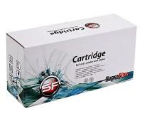 Картридж HP CF413X пурпурный для HPLaserJet ProM477fdn / M477fdw / M477fnw / M452dn / M452nw