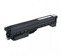 Картридж черный HP Color LaserJet 9500 совместимый