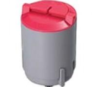 Картридж пурпурный Xerox Phaser 6110 /MFP совместимый
