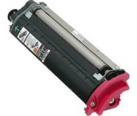 Картридж пурпурный Epson Aculaser C2600N ,совместимый