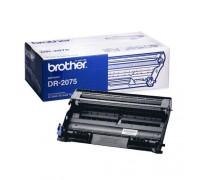 Фотобарабан Brother 2030 / 2040 / 2070n, MFC7420 / 7820n ,оригинальный
