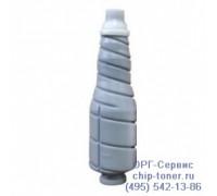 Картридж черный Konica Minolta bizhub PRO C5501 / C6501e совместимый