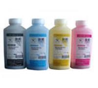 Тонер пурпурный Xerox WC 7228 / 7235 / 7245 / 7328 / 7335 / 7345 / 7346, 375гр.