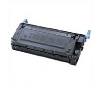 Картридж голубой HP Color LJ 4600 / 4650,  совместимый
