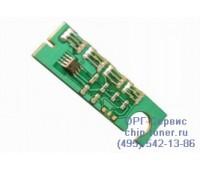 Чип картриджа Samsung SCX-4200 / SCX-4220