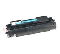 Картридж голубой HP Color LaserJet 4500 / 4550 ,совместимый
