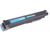 Картридж голубой HP Color LaserJet 9500,  совместимый