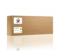 Картридж желтый Kyocera TASKalfa 3050 / 3051 / 3550 / 3551 ,совместимый